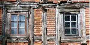 Holz Abschleifen Und Neu Lackieren : holz lackieren auf schon lackiertem holz heimwerker tipps ~ Pilothousefishingboats.com Haus und Dekorationen