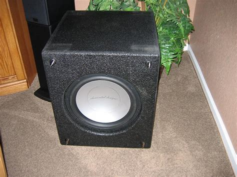 official elemental designs subwoofer thread page 4 avs forum home theater discussions and