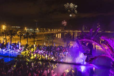 Uj Weekend Guide Nile Rodgers  Caravan King's X Terrace