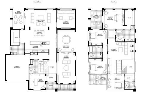 floor plan designers bedroom house floor plan plans designs and for 5 interalle com