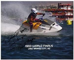 1993 Seadoo Watercraft Sp  Spx  Spi  Xp  Gts  Gtx