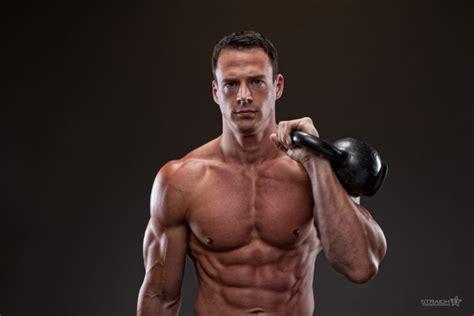 scott jeremy athlete fitness cycling carb body theathleticbuild talks sponsored train