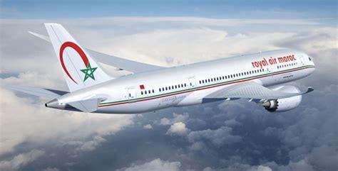 temp 234 te de le vol casablanca dakhla suspendu aujourd hui le maroc