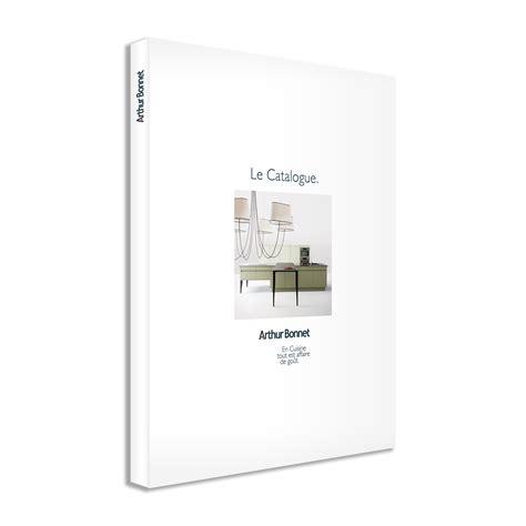 catalogue des cuisines nouveau catalogue de cuisines équipées faites le plein d