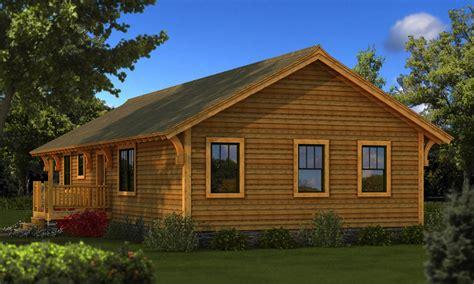 Log Cottage Plans Bungalow Cottage Plans Log Home Plans Bungalow Bungalow