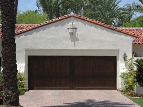 bullfrog garage door company inc pictures for bullfrog s garage door service repair