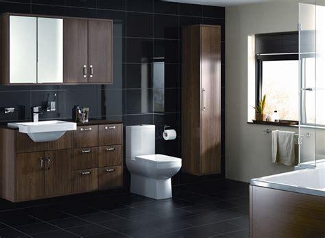 comment bien choisir carrelage de salle de bain