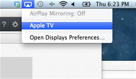 airplay iphone to macbook how to view pocket on your apple tv with airplay 171 pocket