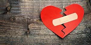 Broken Heart Wallpapers, Pictures, Images