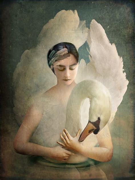 Digital Artist Catrin Welz Stein Art Kaleidoscope