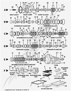 Ford E40d Transmission Solenoid Wiring Diagram  Ford  Auto Wiring Diagram