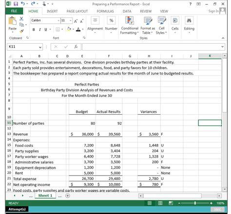 finance archive november 07 2015 chegg