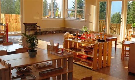 kitchen furniture vancouver about us salmonarmmontessori