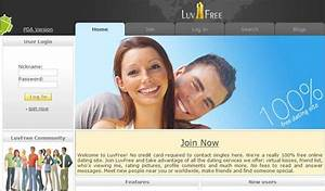 best gay dating websites canada