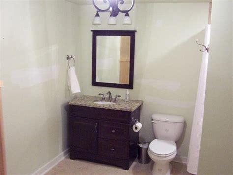 top minimalist small bathroom decor inspiration  ideas