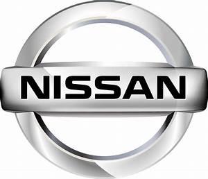 Logo Nissan Motor Company ~ Logodesain