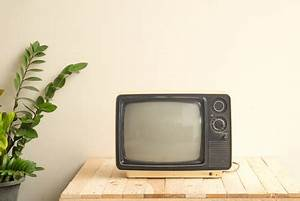 Fernseher Kaufen Worauf Achten : fernseher tests beste fernseher 2018 im vergleich ~ Markanthonyermac.com Haus und Dekorationen
