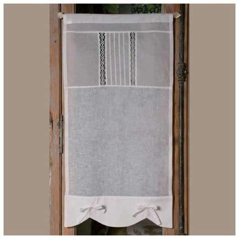 17 meilleures id 233 es 224 propos de rideaux de blancs sur rideaux blancs rideaux en