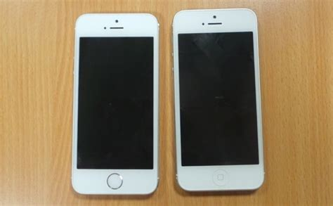 iphone 5 vs 5s iphone 5s vs iphone 5 to review v3