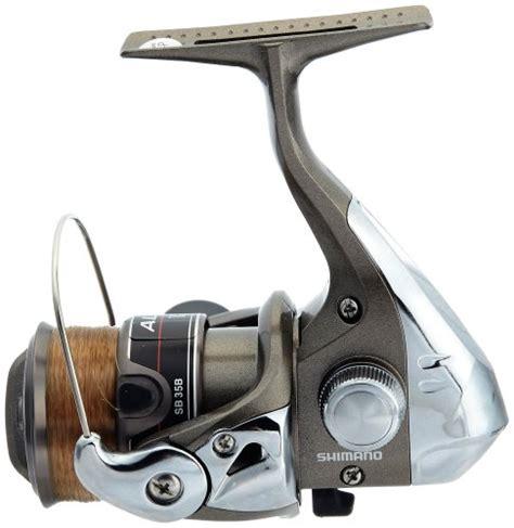 japan line fishing reel shimano detail