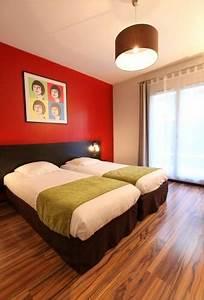 Hotel Saint Genis Pouilly : saint genis pouilly map of saint genis pouilly 01630 france ~ Melissatoandfro.com Idées de Décoration