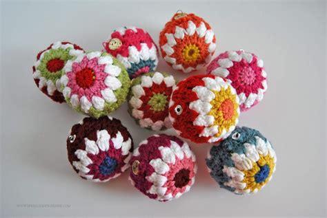 crochet christmas ornaments patterns free crocheted ornaments free pattern sparkles of