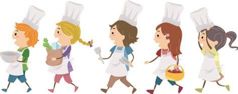 cuisine pour les enfants cuisine pour les enfants