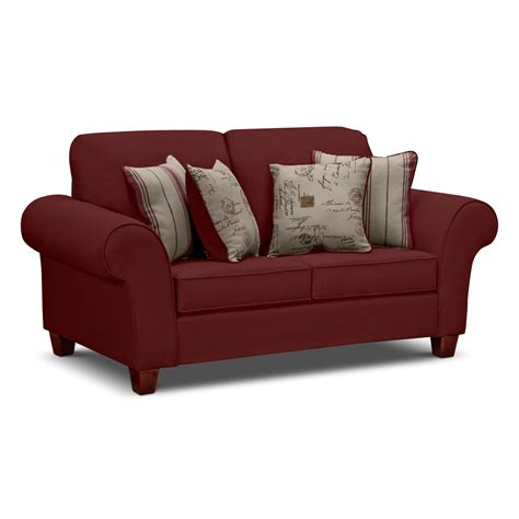 twin sleeper sofa chair dinah twin sleeper sofa chair jacshootblog furnitures