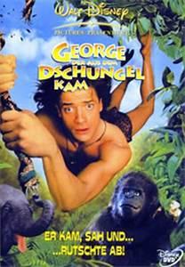 Aus Dem Dschungel In Den Dschungel : george der aus dem dschungel kam kritik und info zum ~ A.2002-acura-tl-radio.info Haus und Dekorationen