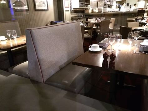 portfolio advantage mobile upholstery