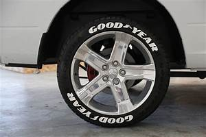 officially licensed goodyear eagle f1 lettering tire With goodyear red letter tires