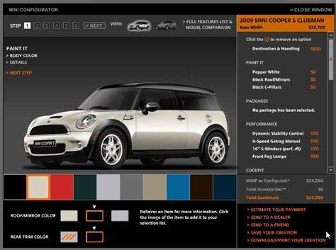 Virtual Custom Car Game