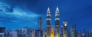Malaysia Kl Tower, Check Out Malaysia Kl Tower : cnTRAVEL