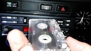 Bmw Reverse Rds Code Berechnen : autoradio bmw reverse rds defect youtube ~ Themetempest.com Abrechnung
