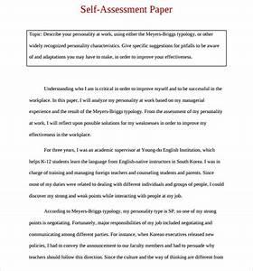 Performance Appraisal Essay pay someone to write your essay australia technical vs creative writing quiz ramadan creative writing
