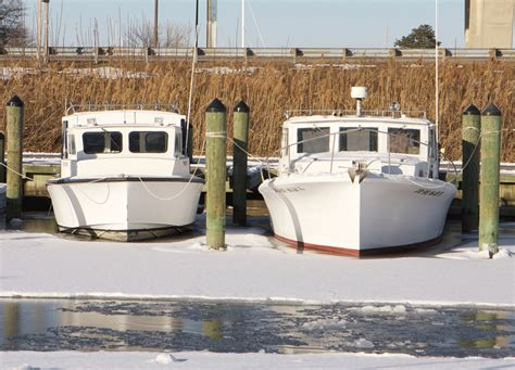 Cost For Winterizing A Boat by How To Winterize A Boat Boats