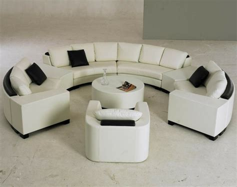 canap cuir blanc conforama canape angle cuir conforama photos canap d 39 angle