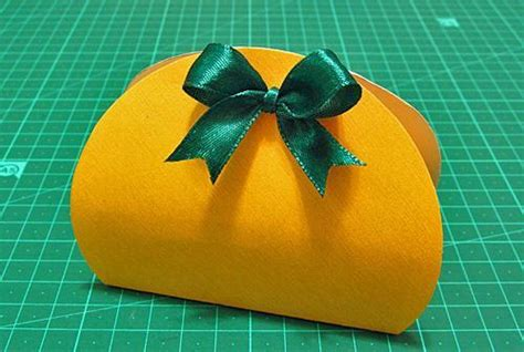paper craft gift ideas recycling paper craft ideas creating 8 small handmade gift 5082