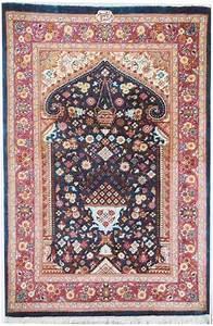 tapis persan ghoum soie catawiki With tapis persan soie