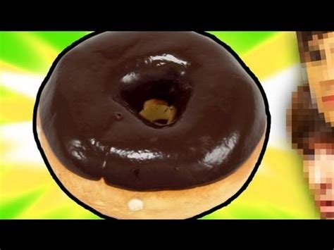 hervé cuisine donuts donuts
