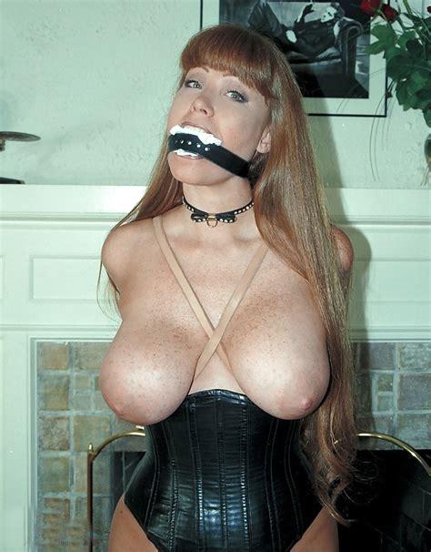 Darla Crane Bondage Porn Pictures Xxx Photos Sex Images