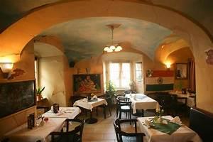 Restaurant In Passau : bollywood restaurant passau restaurant bewertungen telefonnummer fotos tripadvisor ~ Eleganceandgraceweddings.com Haus und Dekorationen