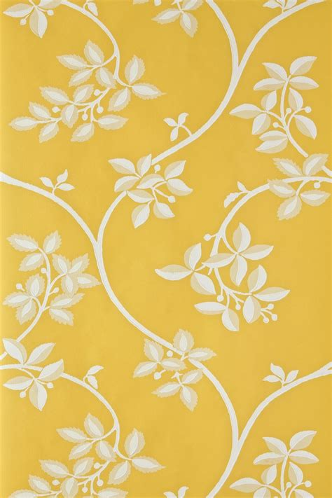 love  wallpaper farrow ball ringwold bp