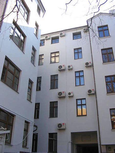 Skolas 9, Skolas iela 9, Rīga