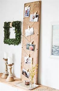 Fotos Schön Aufhängen : 29 besten fotos aufh ngen bilder auf pinterest deko ~ Lizthompson.info Haus und Dekorationen