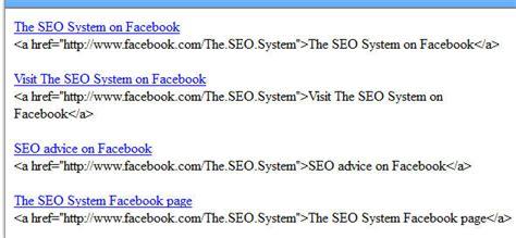 Seo System - minimalist website design seo creating for