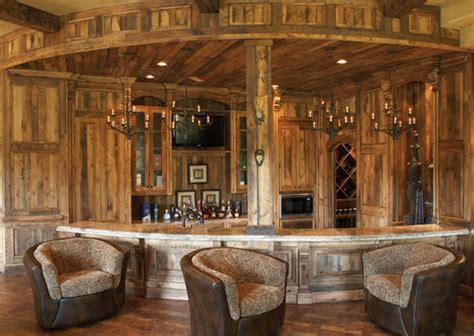 Corner Bar Designs For Home by Home Bar Designs Into Rooms Corner