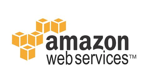 users report amazon web services ec outage