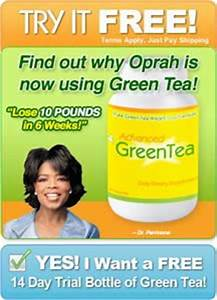 Top 5 Ways for Oprah Winfrey to Lose Weight- Ask the Trainer