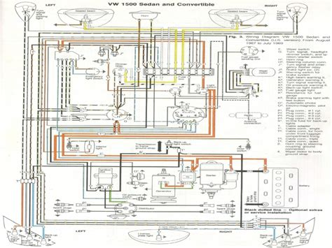 Beetle Wiring Diagram Forums